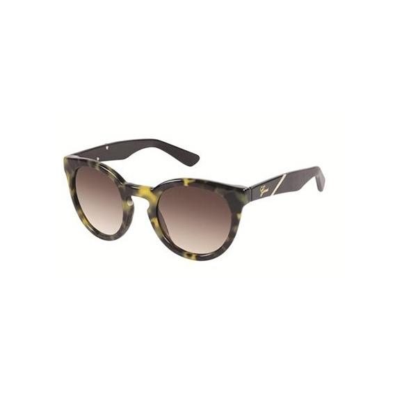 Guess solbriller GP0344191