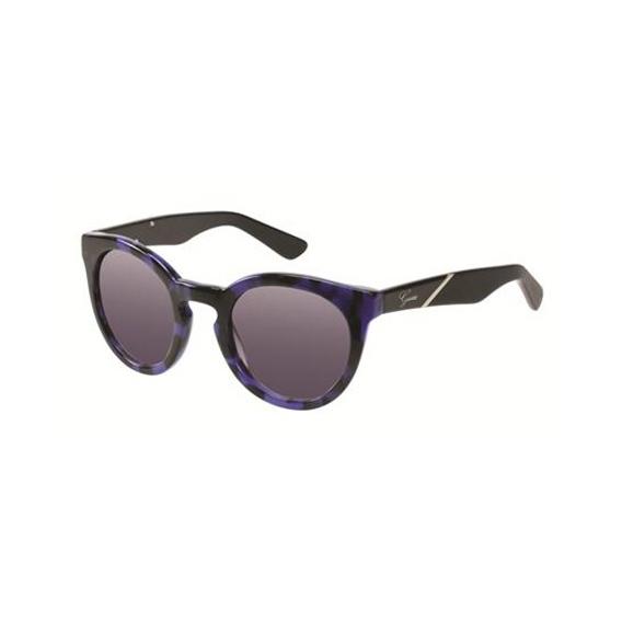 Guess solbriller GP0344597