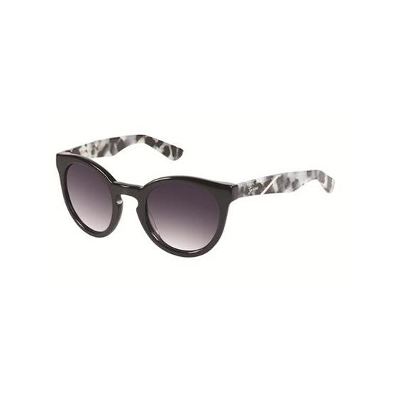 Guess solbriller GP0344301