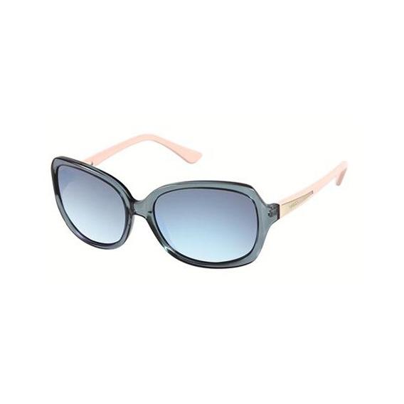 Guess solbriller GP0345189