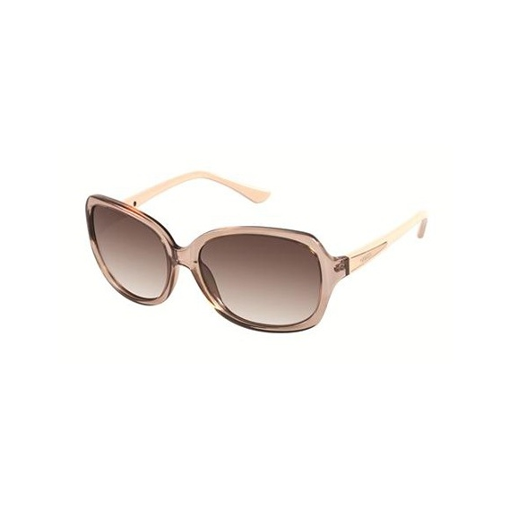 Guess solglasögon GP0345123