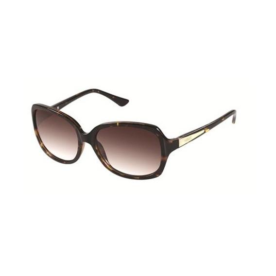 Guess solbriller GP0345418