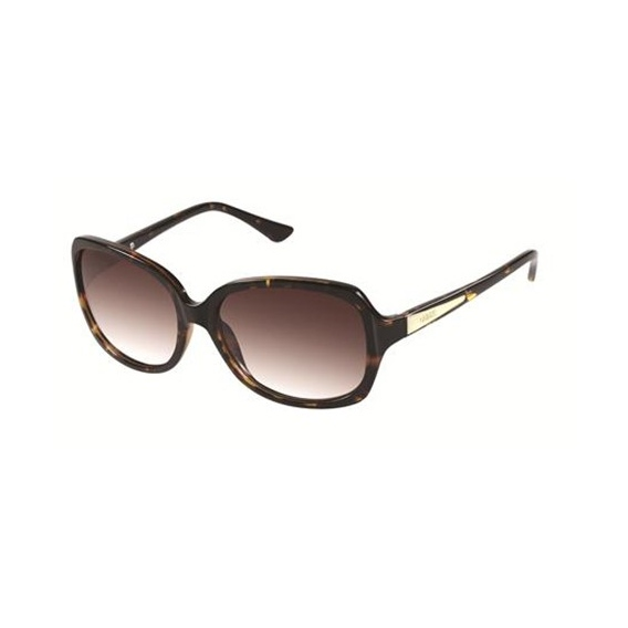 Guess solglasögon GP0345418