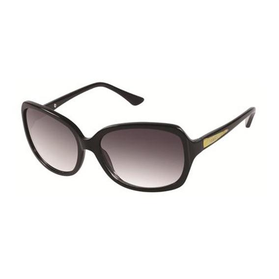 Guess solbriller GP0345373