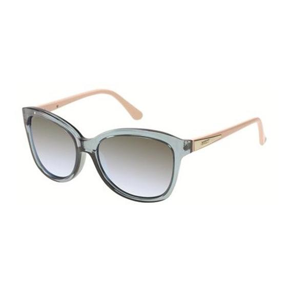 Guess solbriller GP0346814