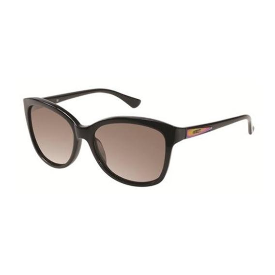Guess solbriller GP0346512
