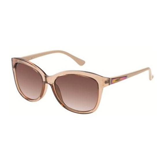 Guess solbriller GP0346665