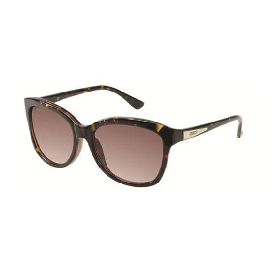 Guess solbriller GP0346225