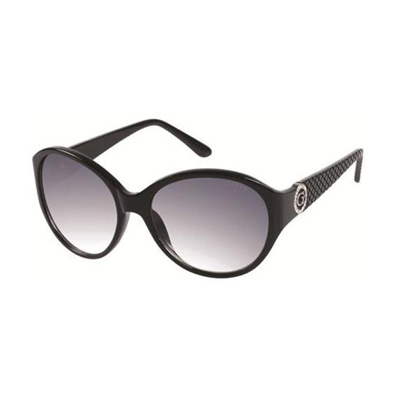 Guess solbriller GP0347758
