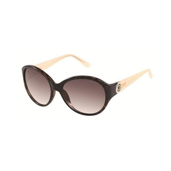 Guess solbriller GP0347641