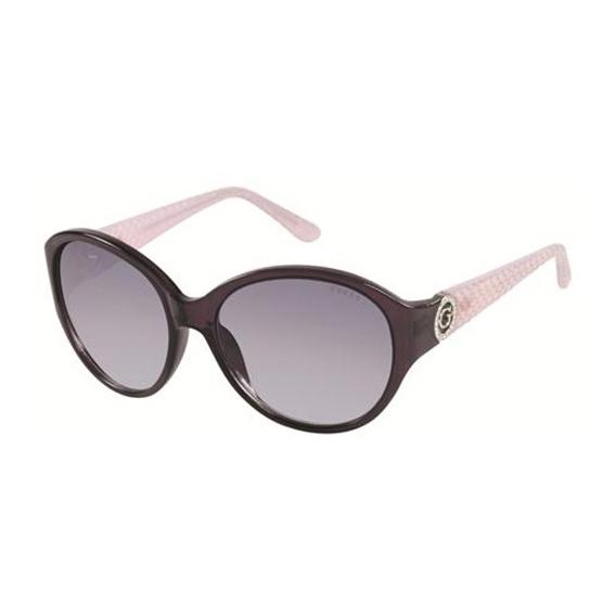 Guess solbriller GP0347128