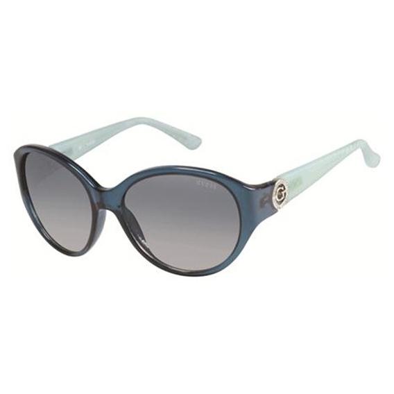 Guess solbriller GP0347928