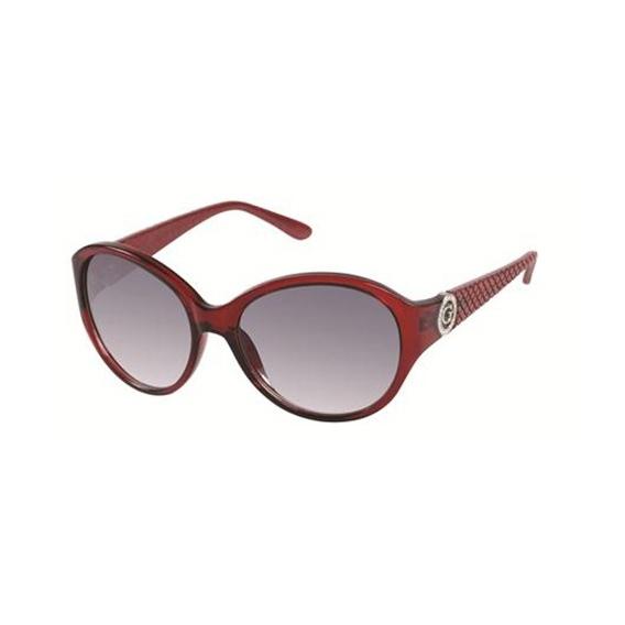 Guess solbriller GP0347360