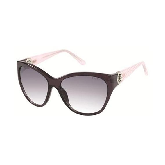 Guess solbriller GP0348877