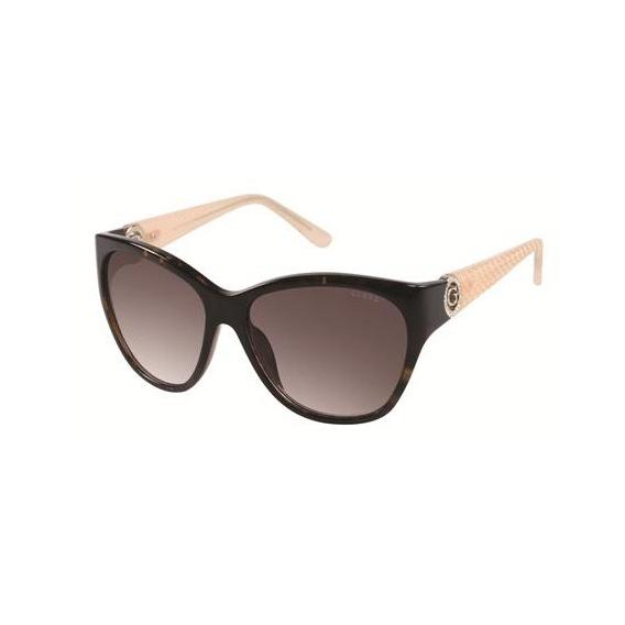 Guess solbriller GP0348654