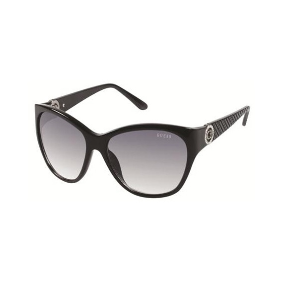 Солнечные очки Guess GP0348409