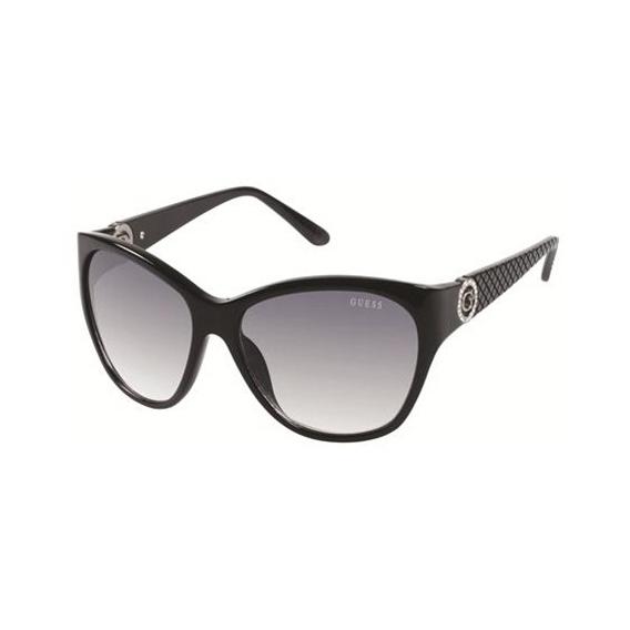 Guess solbriller GP0348409
