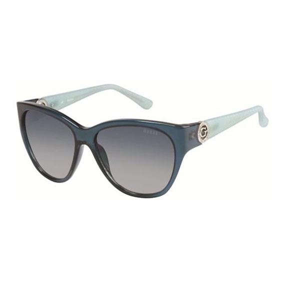 Guess solbriller GP0348182