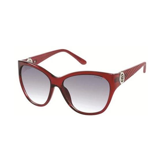 Guess solbriller GP0348840