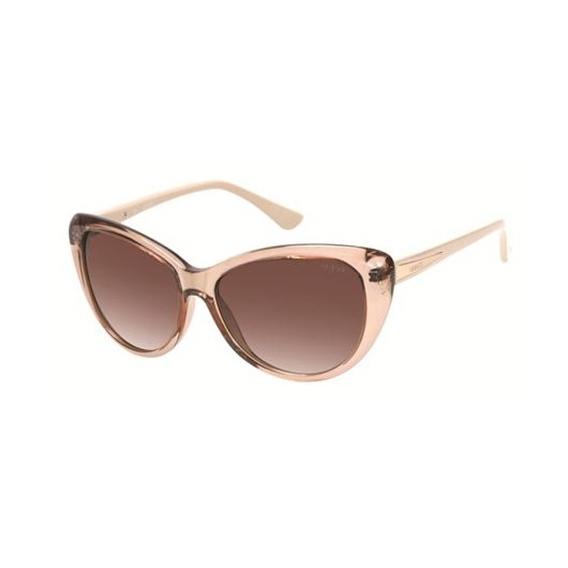 Guess solbriller GP0358500