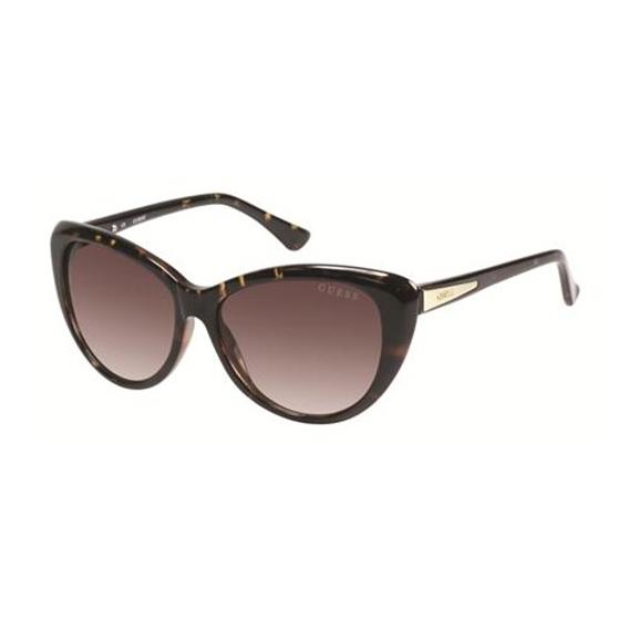 Guess solbriller GP0358103