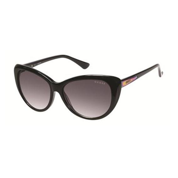 Guess solbriller GP0358705