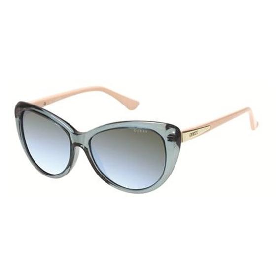 Guess solbriller GP0358806
