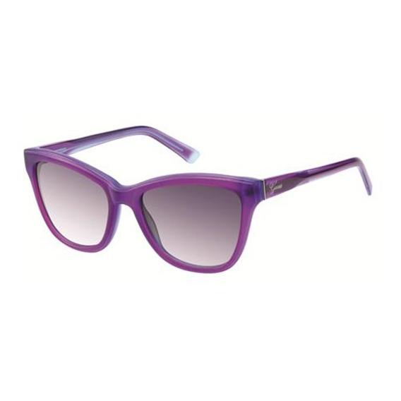 Guess solglasögon GP0359229