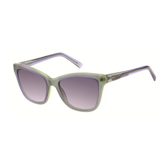 Солнечные очки Guess GP0359839