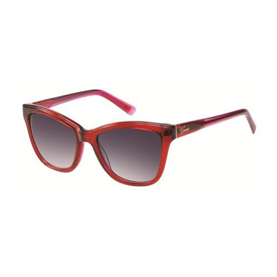 Guess solbriller GP0359244