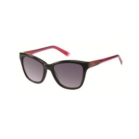 Guess solbriller GP0359362
