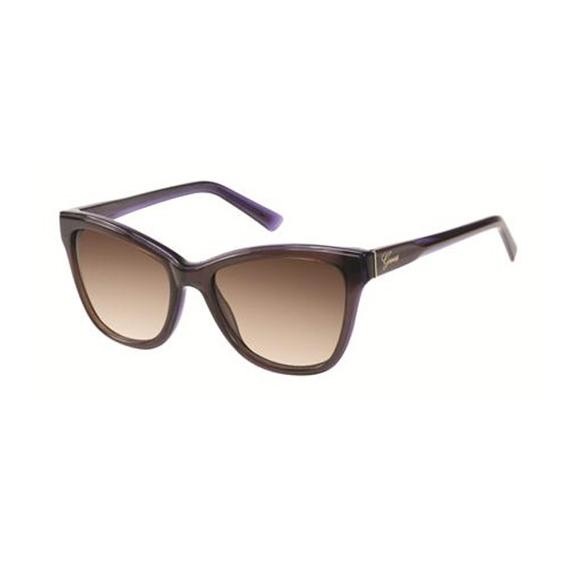Guess solbriller GP0359831