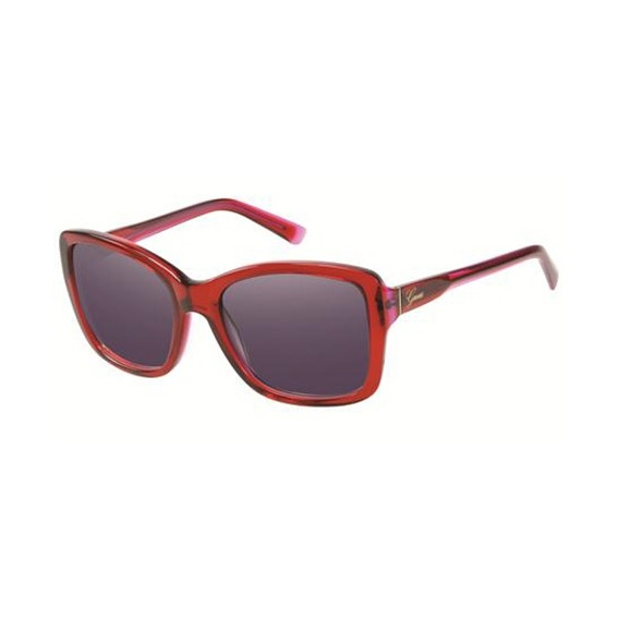 Guess solbriller GP0360988