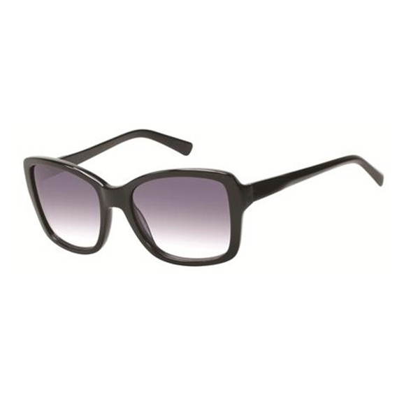Guess solbriller GP0360722