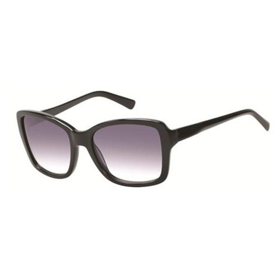 Guess solglasögon GP0360722