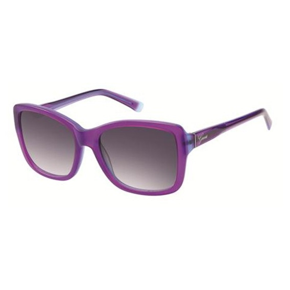 Guess solbriller GP0360504