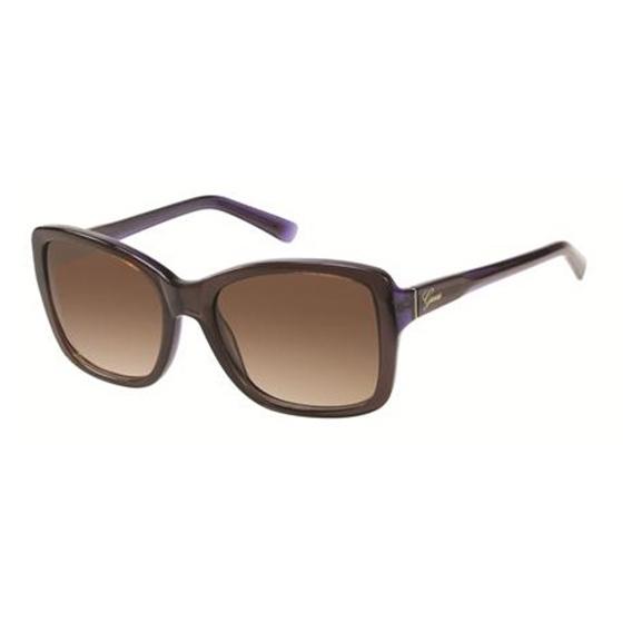 Guess solglasögon GP0360641