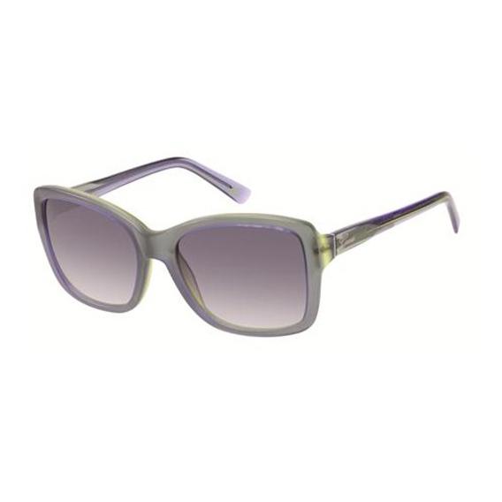 Guess solbriller GP0360682