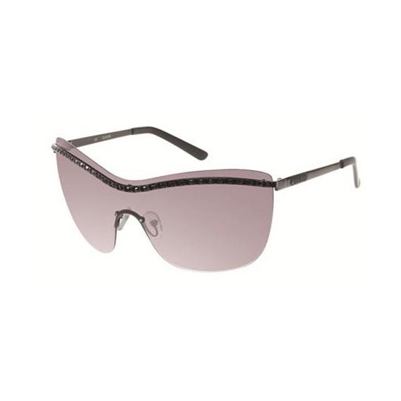 Guess solbriller GP0361246