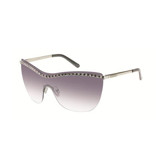 Солнечные очки Guess GP0361710