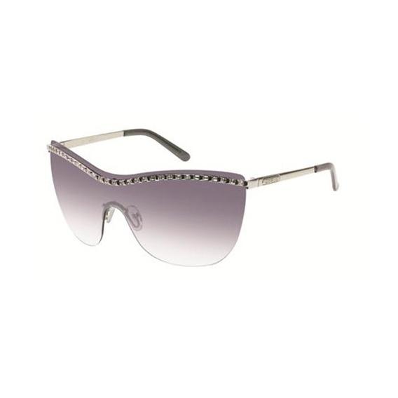 Guess solbriller GP0361710