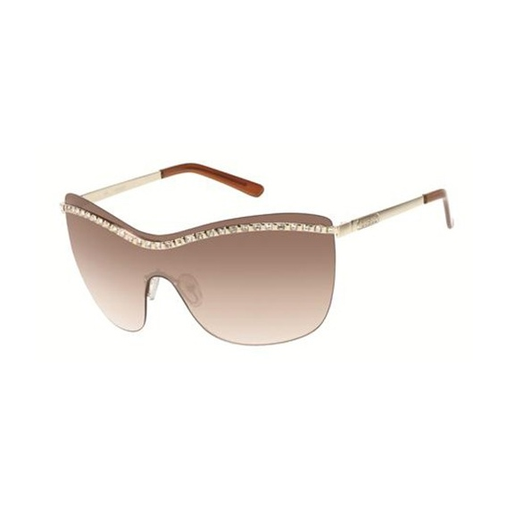 Солнечные очки Guess GP0361750