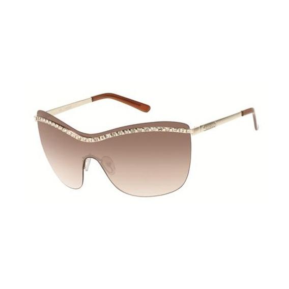 Guess solglasögon GP0361750