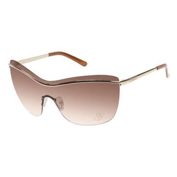 Guess solbriller GP0362459