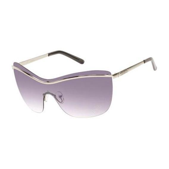 Guess solbriller GP0362324