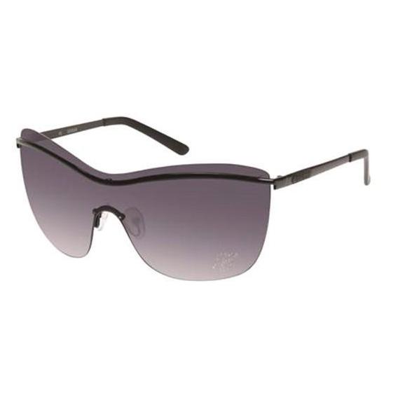 Guess solbriller GP0362103