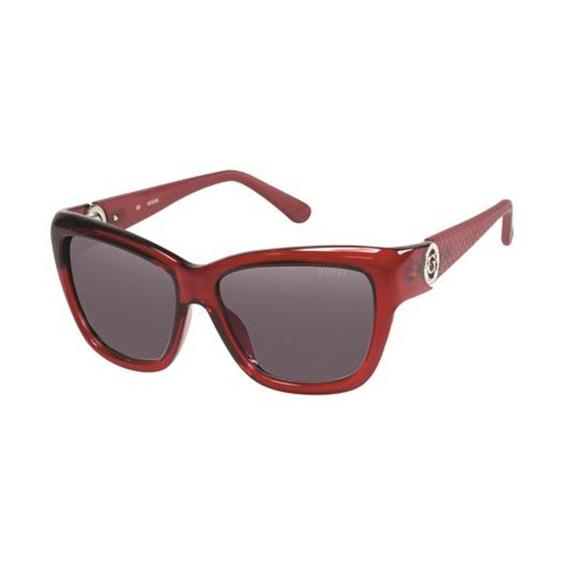Guess solbriller GP0374277
