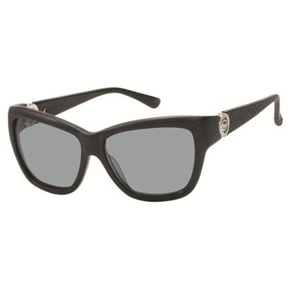 Солнечные очки Guess GP0374293