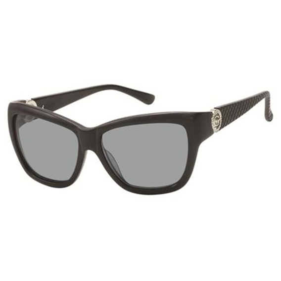 Guess solbriller GP0374293