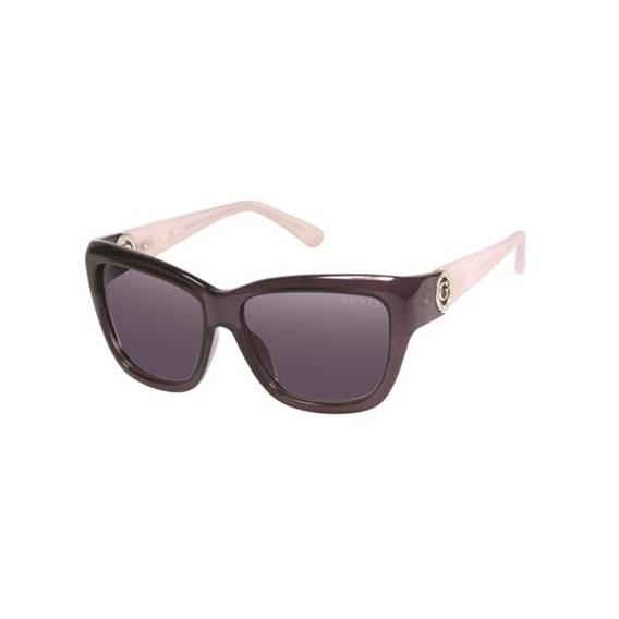Guess solbriller GP0374359